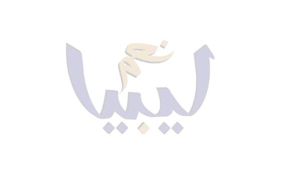 المغرب اليوم - أنباء تشير لتقدم رومني على أوباما في التصويت الشعبي بنسبة 52 % مقابل 48%